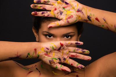 Tianna Richardson Headshots-088-1