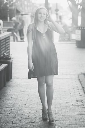 Ana Stanowick-58