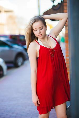 Ana Stanowick-103