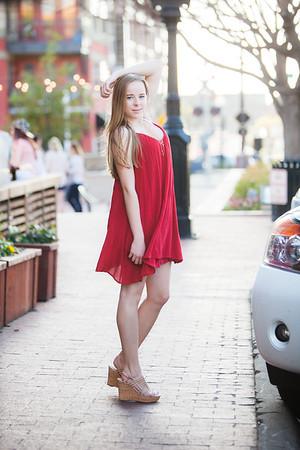 Ana Stanowick-65