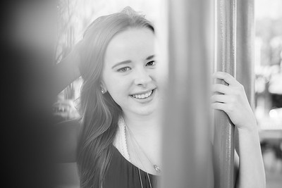 Ana Stanowick-22