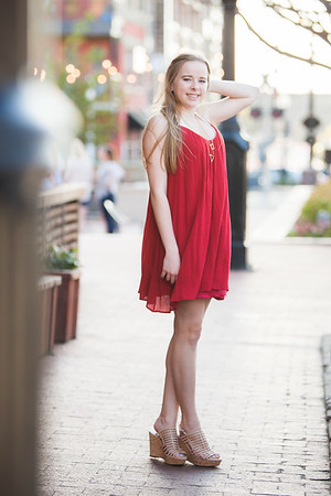 Ana Stanowick-64