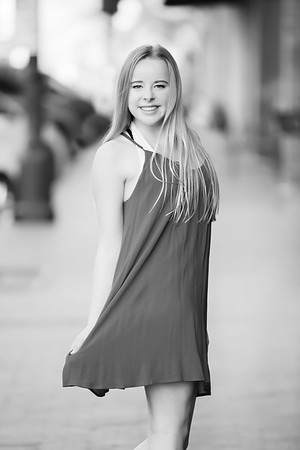 Ana Stanowick-94