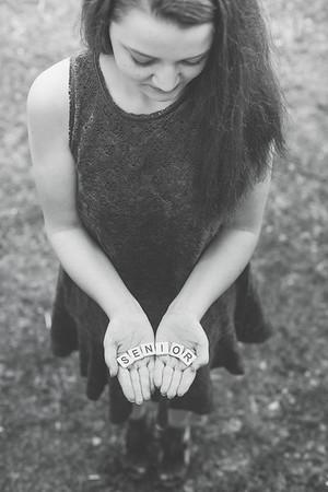 Annalee-58