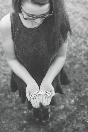 Annalee-57