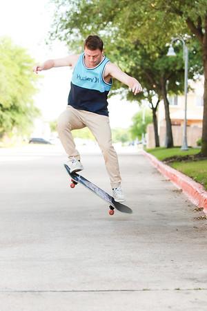 Austin-89