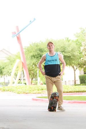 Austin-101