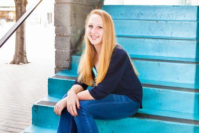 Brooke-07