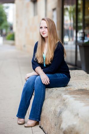 Brooke-33