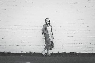 Hannah_2844-2