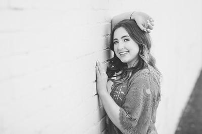 Hannah_2867-2