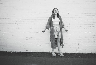 Hannah_2842-2