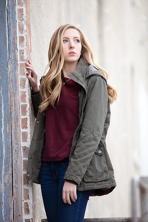 Hannah-05