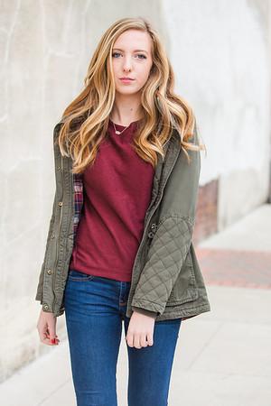 Hannah-44