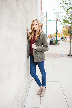 Hannah-27