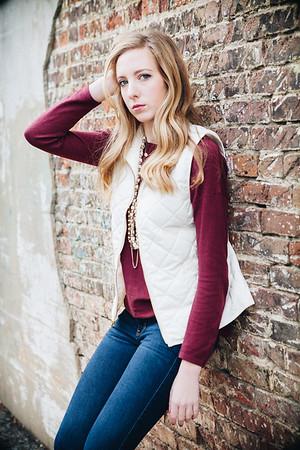 Hannah-58