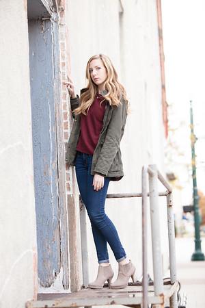 Hannah-03