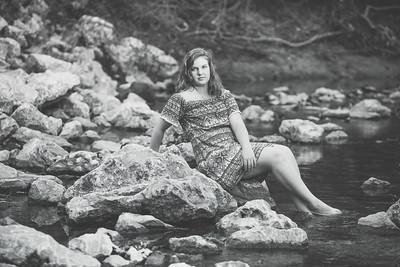 Laura18-18