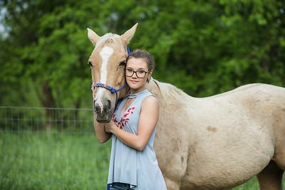 Sadie_Horses-340