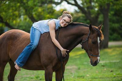 Sadie_Horses-324