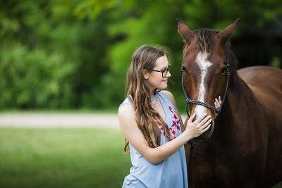 Sadie_Horses-298