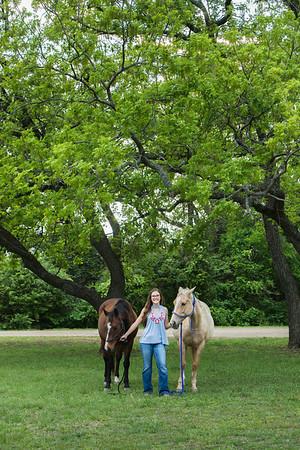 Sadie_Horses-288