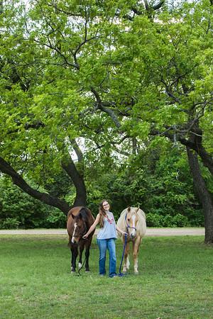 Sadie_Horses-290
