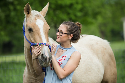 Sadie_Horses-346