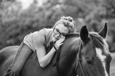 Sadie_Horses-328-2