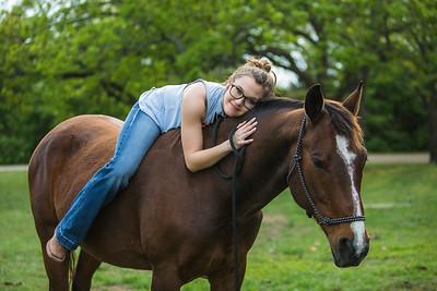 Sadie_Horses-331