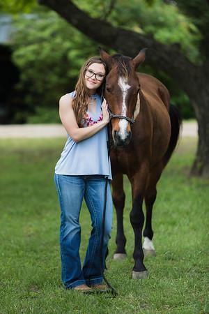 Sadie_Horses-294