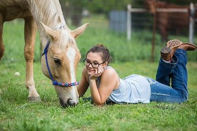 Sadie_Horses-349