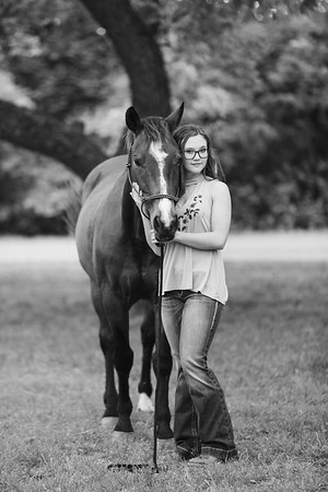 Sadie_Horses-293-2