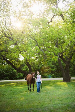 Sadie_Horses-305
