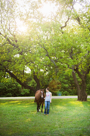 Sadie_Horses-306