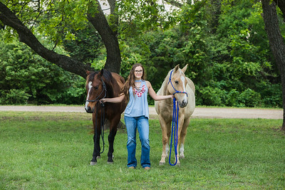Sadie_Horses-280