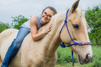 Sadie_Horses-379