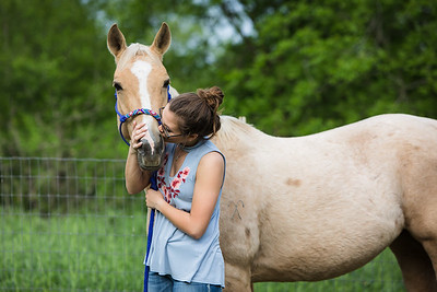 Sadie_Horses-335
