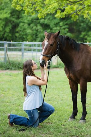Sadie_Horses-300