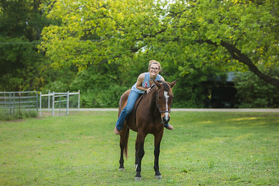 Sadie_Horses-319