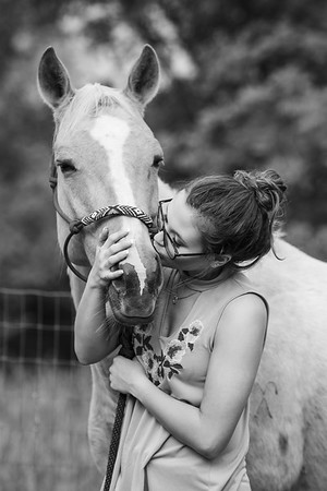 Sadie_Horses-336-2