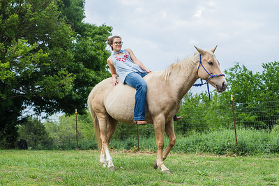 Sadie_Horses-374