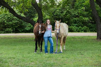 Sadie_Horses-284