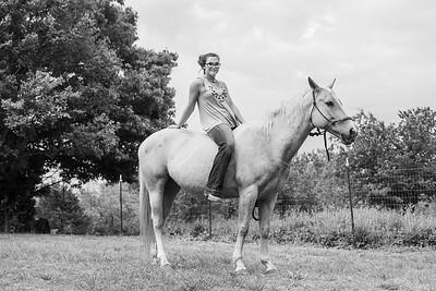 Sadie_Horses-372-2