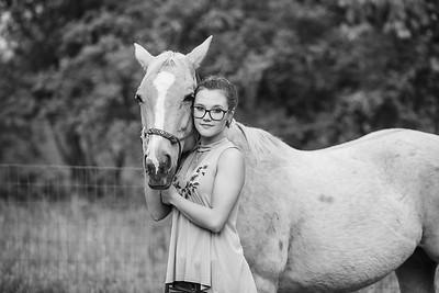 Sadie_Horses-340-2