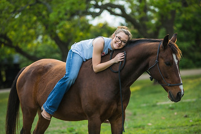 Sadie_Horses-325