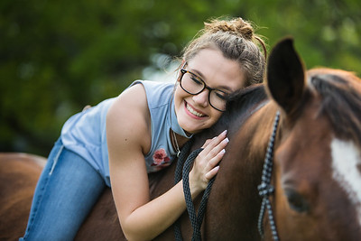 Sadie_Horses-326