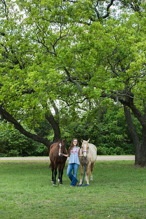 Sadie_Horses-287