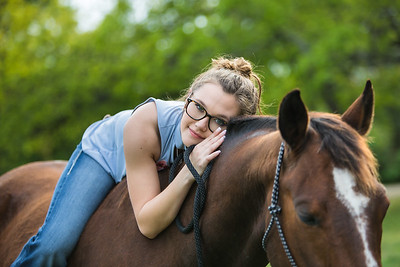Sadie_Horses-328