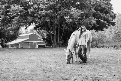 Sadie_Horses-381-2